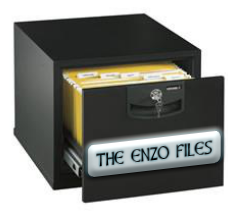 The Enzo Files