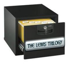 Lewis Trilogy