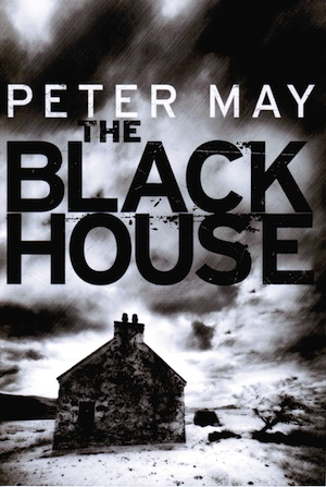 the lewis trilogy by peter may scottish author screenwriter and